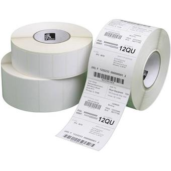 Z-Select 1000T, Midrange, 102x203mm; 726ks/role, 4 role v balení