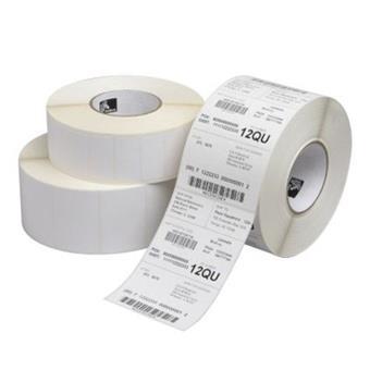 Label Z-Select 2000T 51x25,2580ks/role