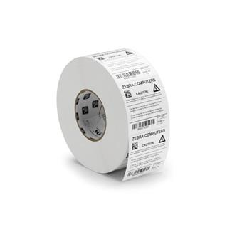RECEIPT, PAPER, 80MMX11M; DIRECT THERMAL, Z-PERFORM 1000D 80 RECEIPT, UNCOATED, 13MM CORE