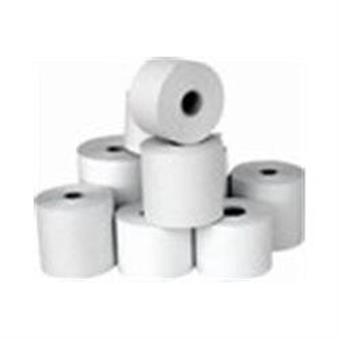Termopapír šířky 76mm, délka návinu 44m, dutinka 12mm (průměr návinu do 60mm)