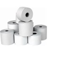 Termopapír šířky 28mm, délka návinu 36m, dutinka 12mm (průměr návinu do 55 mm) Euro 2000T, 500T
