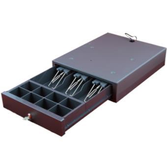 Pokladní zásuvka pro CHD3050