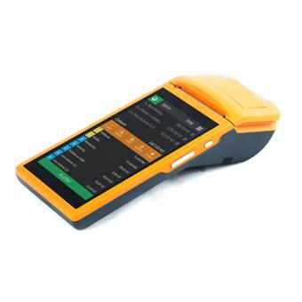 X-POS pokladní systém ProfiPad se SW Profiúčtenka