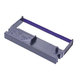 EPSON páska pro pokladní tiskárny ERC38B - black