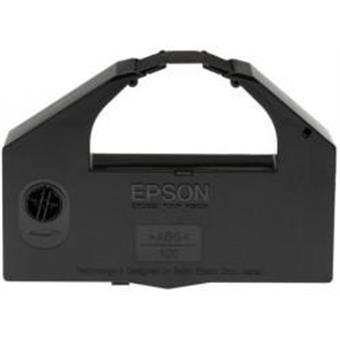 EPSON Páska černá pro DLQ-3000/3000+/3500