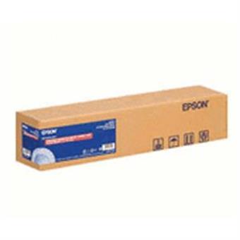 EPSON Premium Semigloss Ph. Paper (250) 24''x30,5m