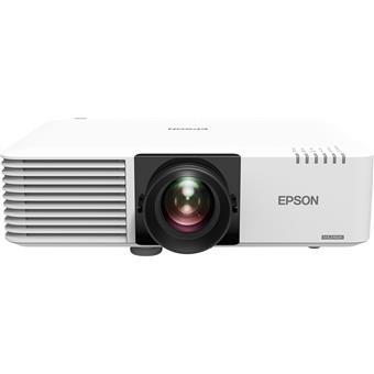 3LCD EPSON EB-L400U,WUXGA 4500 Ansi 2500000: 1