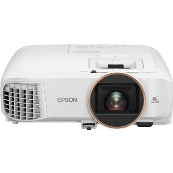 3LCD Epson EH-TW5820, FullHD, 2700 Ansi