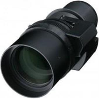 Long Throw Zoom Lens (ELPLL07) EB