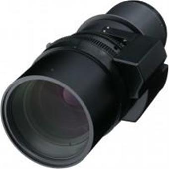 Middle Throw Zoom Lens (ELPLM06) EB
