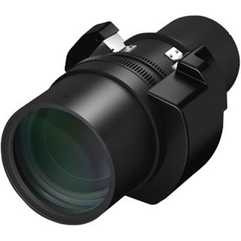 Middle Throw Zoom Lens (ELPLM10) EB