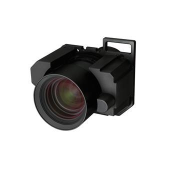 Epson objektiv - ELPLM13 - EB-L25000U Zoom Lens