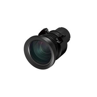 EPSON Lens - ELPLU03S - L & G Series ST off axis 1