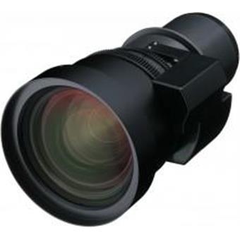 Wide Zoom Lens (ELPLW04) EB-Z8xx