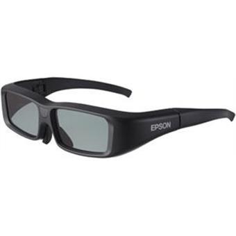 3D Glasses - ELPGS01