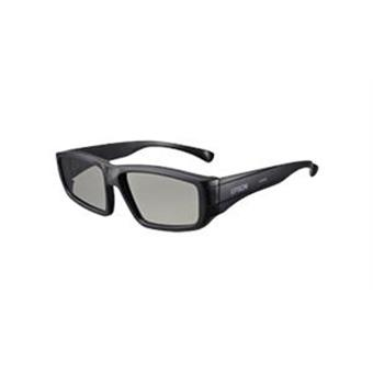 Passive 3D Glasses pro děti  5x  ELPGS02B