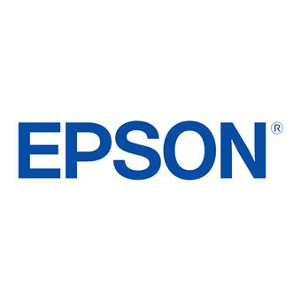 Epson Moverio BT-40/BT-40S Shade Pack - BO-SP400