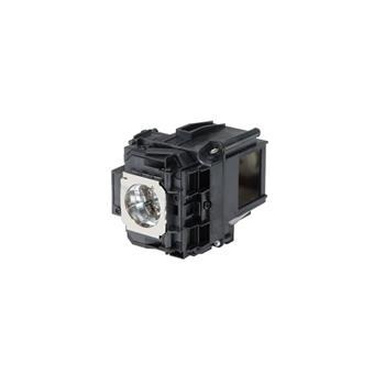 Epson lampa ELPLP76 - EB-G6xxx Series