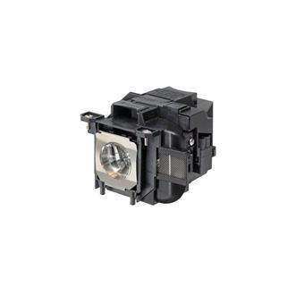 Lamp Unit ELPLP78 pro EB-SXW03/SXW18/X24