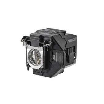 Epson Lamp - ELPLP97 - EB9XX/W49/X/E20/U50 (2020 models)