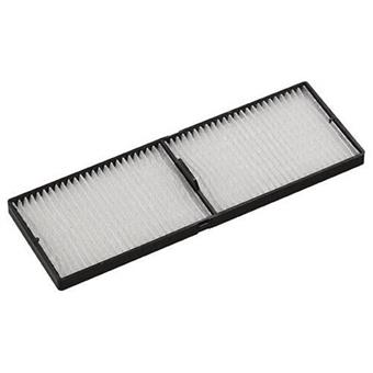 Air Filter Set (ELPAF41) EB-19 Series