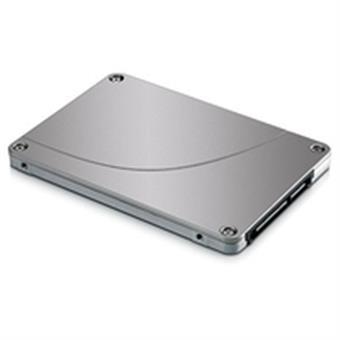 HP Micron M550 1TB SATA SSD
