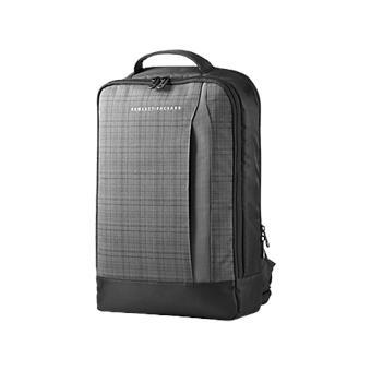 "HP Slim Ultrabook Backpack (až pro 15.6"")"