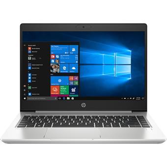 """HP ProBook 445 G7 14"""" R5-4500U/8GB/512SSD/W10"""