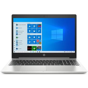 """HP ProBook 455 G7 15,6"""" R5-4500U/8GB/512SSD/W10"""