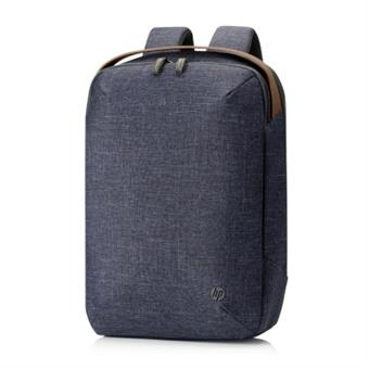 HP Pavilion Renew 15 Backpack Navy