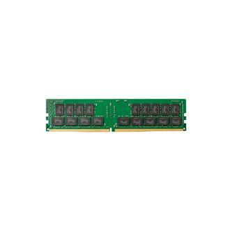 HP 32GB DDR4-2666 DIMM
