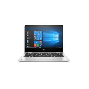 "HP ProBook x360 435 G7 13,3"" R7-4700U/16G/512/W10P"