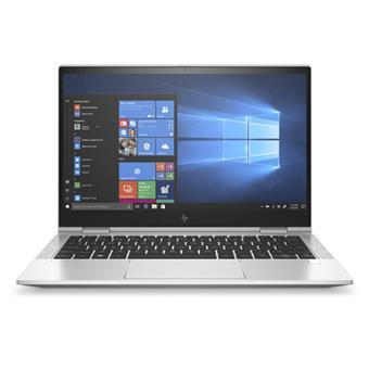 """HP EB x360 830 G7 13,3"""" i7-10510U/16G/512SD/W10P"""