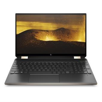HP Spectre x360 15-eb0001nc i7-10750H/16/512+32