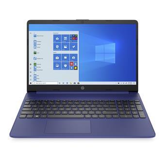 HP 15s-eq1005nc R3 3250U /8GB/256GB/W10H6