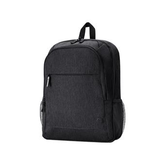 HP Prelude Pro Recycle Backpack 15,6""