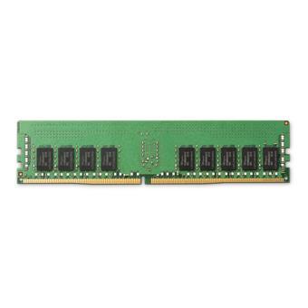 HP 16GB DDR4-2666 (1x16GB) ECC RegRAM Z4/Z6/Z8 G4