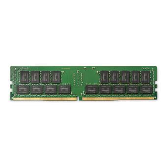 HP 32GB DDR4-2666 (1x32GB) ECC RegRAM Z4/Z6/Z8 G4