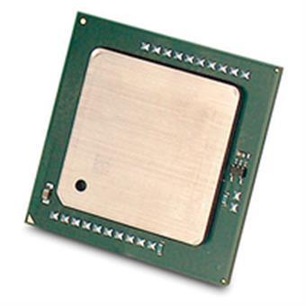 Z6G4 Xeon 5120 2.2 2400 14C CPU2