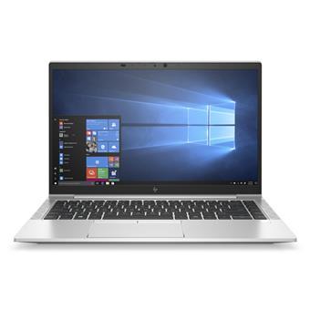 "HP EliteBook 845 G7 14"" R5-4650U/8GB/512SD/W10P"
