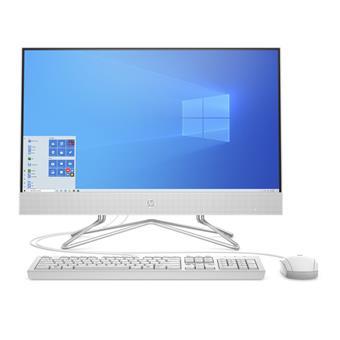 HP 24-df0002nc FHD AiO Ath.3050U/8GB/512/W10