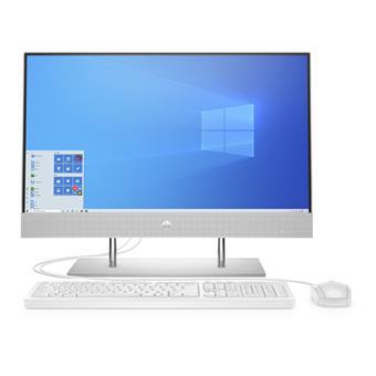 HP 24-dp0005nc AiO FHD i3-1005G1/8/512/W10
