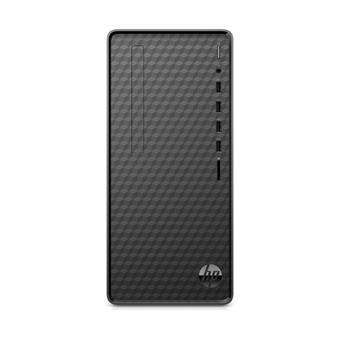 HP M01-F0000nc APU R5-3400G/8GB/512GB/Win 10