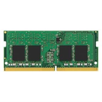 HP 4GB 3200MHz DDR4 So-dimm Memory