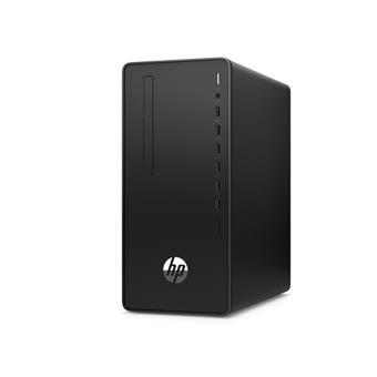 HP Pro 300 G6 i5-10400/8GB/256SD/DVD/W10P