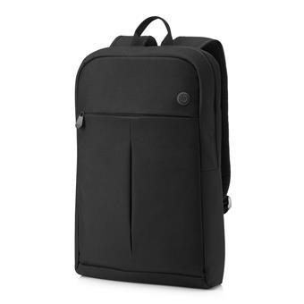 HP Prelude Backpack 15.6