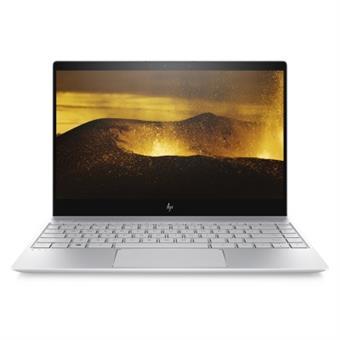 HP Envy 13-ad106nc FHD/i7-8550U/8GB/360S/NV/2RServis/W10-silver