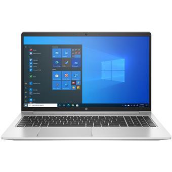 """HP ProBook 450 G8 15,6"""" i7-1165/16GB/512SSD/W10P"""