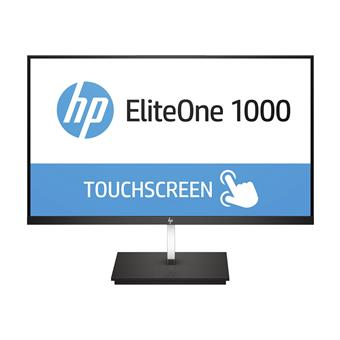"HP EliteOne 1000 23.8"" Touch 1920x1080/1000:1"