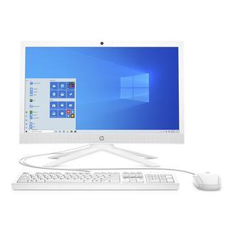 HP 21-b0002nc AiO J5040/8/512/W10